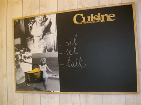 d 233 co cuisine ardoise exemples d am 233 nagements