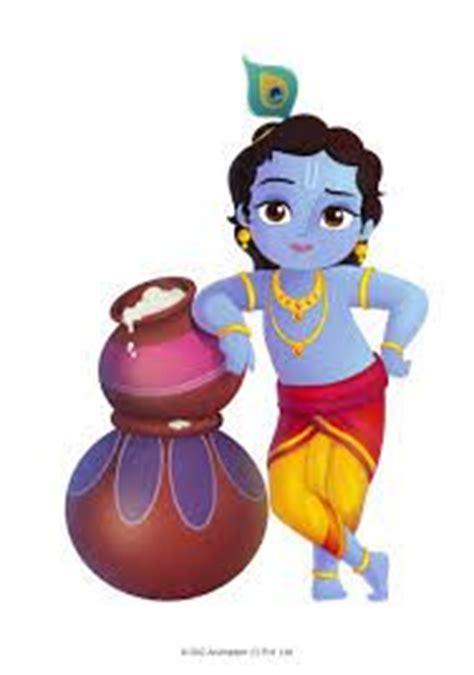 krishna animation themes krishna cartoon and lord on pinterest