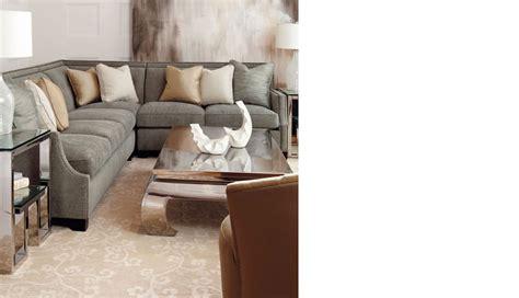 bernhardt franco sofa bernhardt interiors franco sofa refil sofa