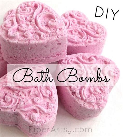 diy bath bombs without citric acid or cornstarch diy bath bomb fizzies luxury bath almonds and pictures of