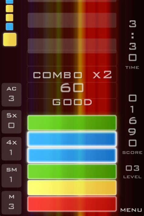 i mod game iphone ugens spilapp shibuya elektronista