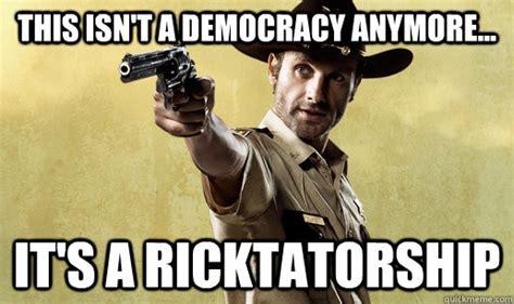 Walking Dead Memes Season 2 - 25 funny walking dead season 2 memes geektyrant