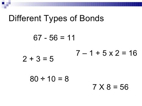 addition and subtraction of whole whole numbers addition subtraction