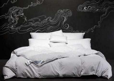 chalk wall in bedroom 50 chalkboard wall paint ideas for your bedroom
