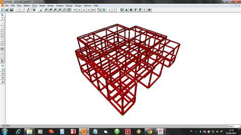 perhitungan membuat imb jasa pehitungan struktur imb rumah dan gedung jasa