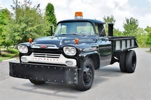 1959 chevrolet viking 60 truck gm authority