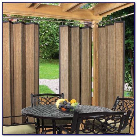 patio door curtain rods without center bracket sliding door curtain rod length patios home design