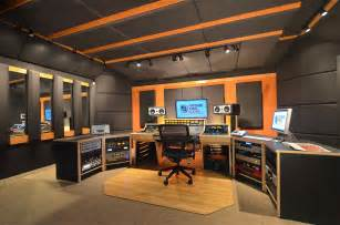 carl tatz design home recording studio design plans house design and