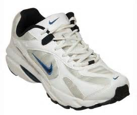 nike sports shoes which is for children sport