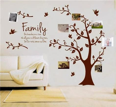 Family Wall Murals mural family quotes and sayings quotesgram