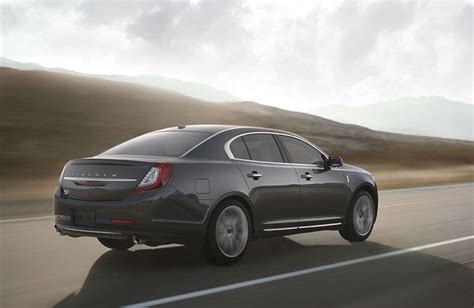 difference between lincoln mks and mkz 2016 lincoln mkz vs 2016 lincoln mks