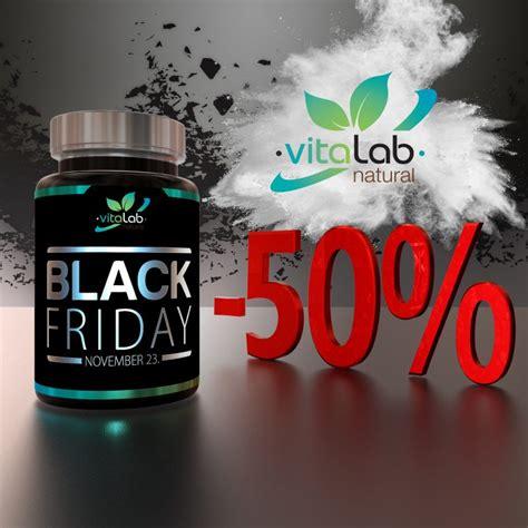 vitamin shoppe black friday 2018 black friday 2018 50 kedvezm 233 ny minden term 233 k 252 nkre vitalab