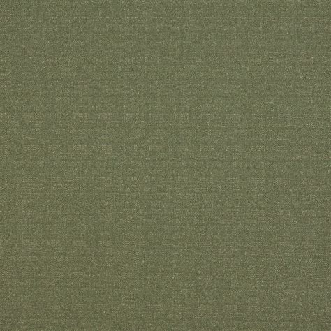 Tweed Fabric For Upholstery by Green Tweed Woven Upholstery Fabric By The Yard