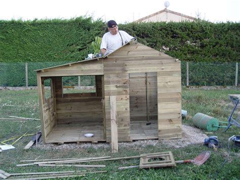 castorama cabane de jardin design cabane de jardin castorama rennes 3731 cabane smoby leclerc cabane a sucre montreal