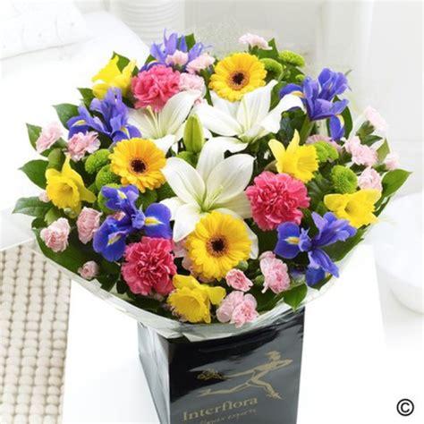 urban design flower uk florist blog