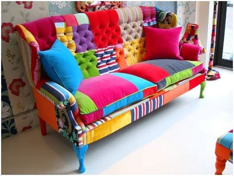 awesome couches 10 unusual and cool couches for your living room
