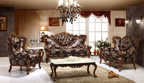 victorian livingroom victorian furniture furniture victorian