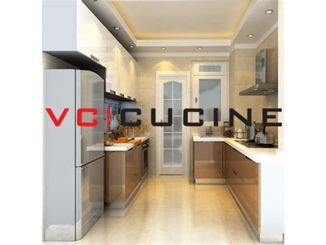 Kitchen Furniture Manufacturers by 1000 Images About Lacquer Kitchen Cabinets On
