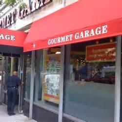 Gourmet Garage New York gourmet garage west side new york ny yelp
