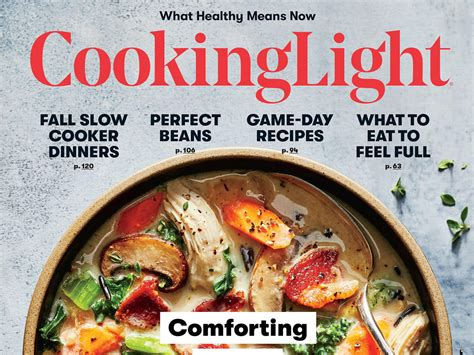 cooking light magazine recipes cooking light recipe finder decoratingspecial com