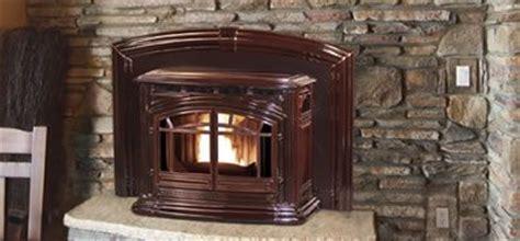 Pellet Stove Fireplace Insert Reviews by Enviro M55 Multi Fuel Fireplace Insert Friendly