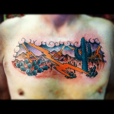 desert tattoos desert www imgkid the image kid has it