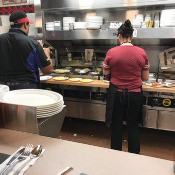 waffle house fayetteville ar waffle house 10 reviews diners 1281 s 48th st springdale ar united states