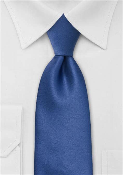bright royal blue necktie ties shop blue