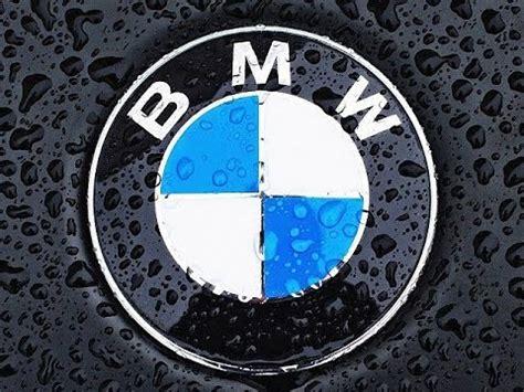 tutorial logo bmw coreldraw bmw logo in coreldraw full tutorials youtube