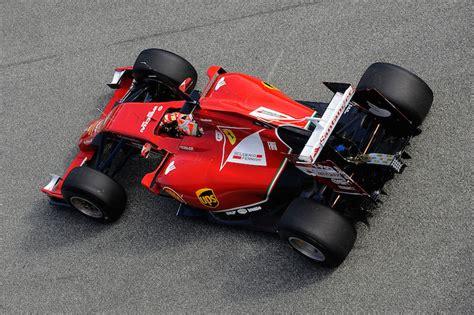 Mgu H Ferrari by F1 Ferrari Mgu H Come Mercedes Oppure No
