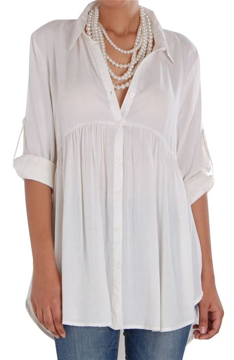swing blouses shirts best 25 tunics ideas on pinterest tunic tunic tops and