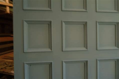 Unique Wainscoting Best Wall Panelling Prices Ever Available Only From Wall