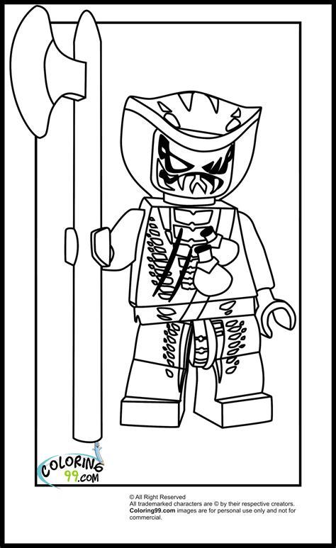 lego ninjago fangpyre coloring pages coloring pages of ninjago characters lego venomari