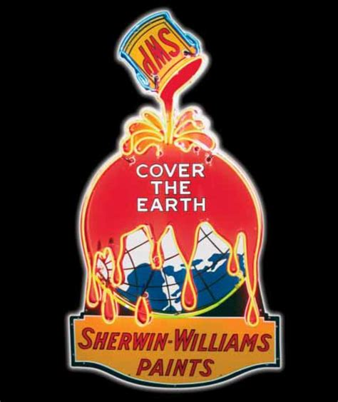 sherwin williams paint store cathedral city bay area review of burritos