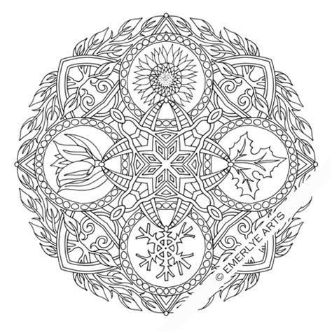 complex abstract coloring pages printable 45 printable complex coloring pages the difficult level