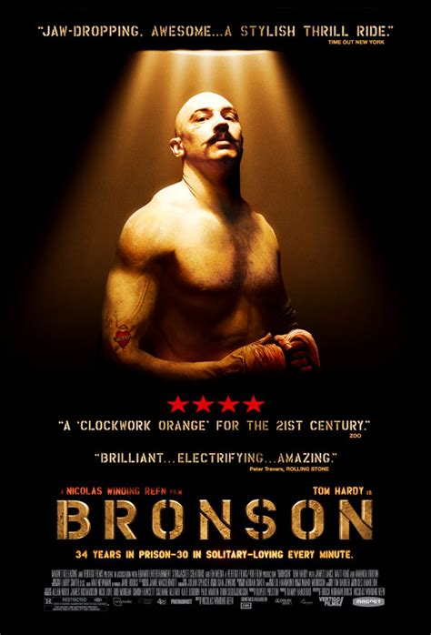 film bronson quotes slipknot france toute l actualite de slipknot