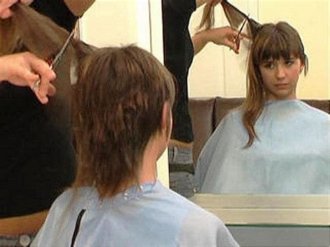 forced punishment haircuts for women 1000 images about forced punishment haircut on pinterest