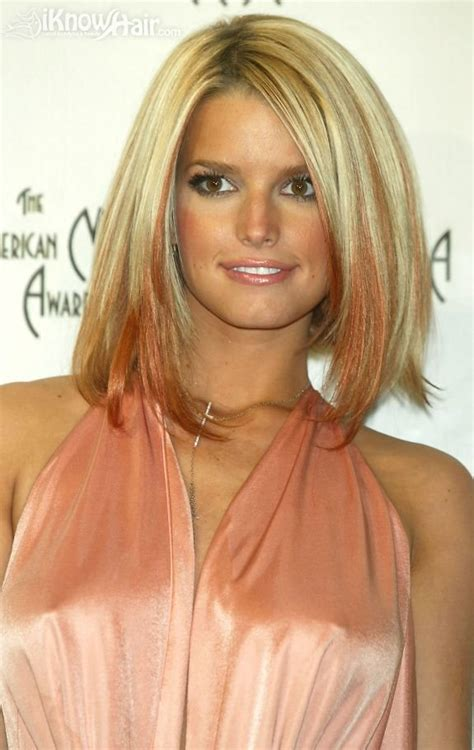 dip dyed hair for medium length dip dyed hair dip dyed hairstyles dip dyed hair trend