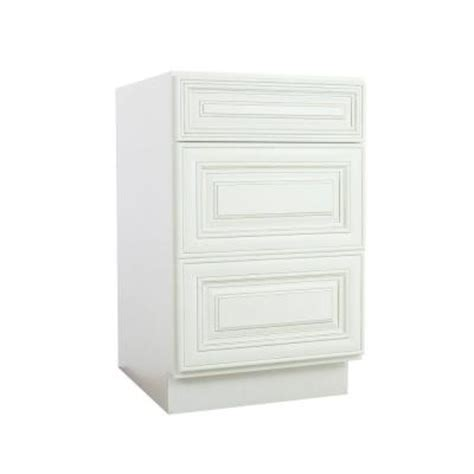 kitchen base cabinets home depot lakewood cabinets 36x34 5x24 in all wood base kitchen