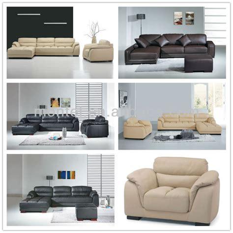 italian leather sofa manufacturers furniture sofa italian leather sofa manufacturers view