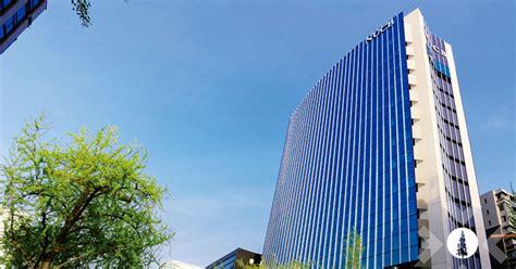Nagoya Of Commerce And Business Mba by El Mba De Esan Firma Un Acuerdo De Doble Grado Con El