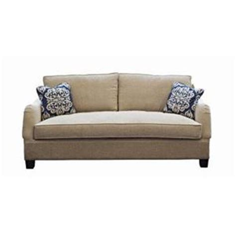 braxton culler sleeper sofa reviews libby langdon for braxton culler libby langdon jermain