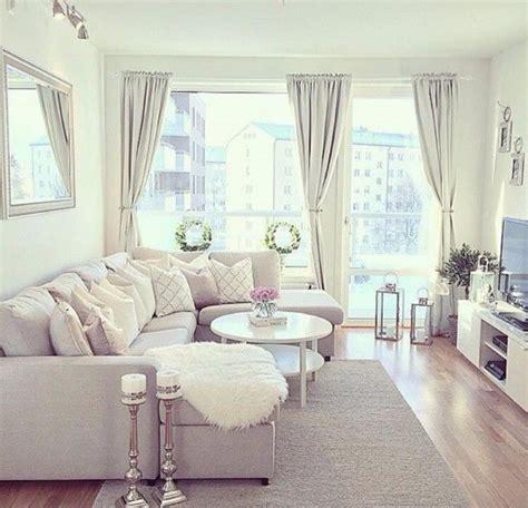 kleines wohnzimmer dekor 10 elegante einrichtungsideen f 252 r das wohnzimmer dekor 12