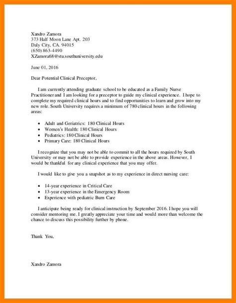 covering letter for government office application letter to government office 9 10 sick leave