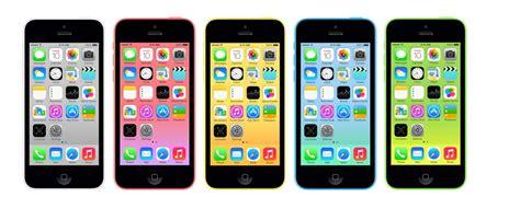ver varias imagenes mac iphone 5s iphone 5c e vers 227 o final do ios 7 s 227 o lan 231 ados