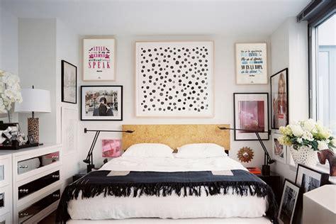 remodel your bedroom with artsy bedroom ideas your dream inspiraci 243 n deco cuadros con im 225 genes el attelier magazine