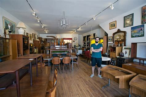 Second Hand Furniture Store | the best second hand furniture stores in toronto