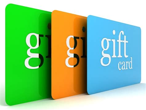 Selling My Gift Cards Online - still carrying holiday gift cards here s how to sell your gift cards for cash