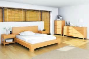 Simple Bad Design Furniture Europa Eco Friendly Platform Bed Haiku Designs