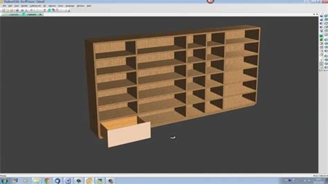 custom furniture design software gooosen